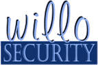 Willo Security